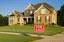 Janis O'Carroll, Provision Real Estate