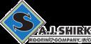 A J Shirk Roofing Company LLC
