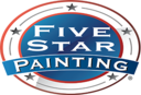 Five Star Painting of Colorado North