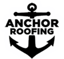 Anchor Roofing, LLC.