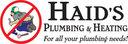 Haid's Plumbing & Heating