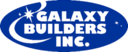 Galaxy Builders, Inc