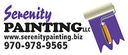 Serenity Painting And Decorating LLC