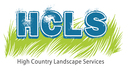 High Country Landscape Services LLC