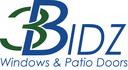 3BIDZ Windows & Patio Doors