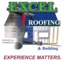 Excel Roofing Contractors