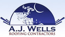 A.J. Wells Roofing Contractors