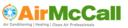 Air McCall, Inc