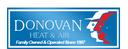 Donovan Heat & Air