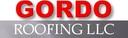 Gordo Roofing LLC