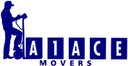 A1 Ace Movers, Inc.