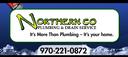 Northern Colorado Plumbing & Drain Inc