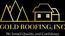 Gold Roofing Inc