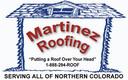 Martinez Roofing Inc