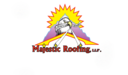 Majestic Roofing LLP