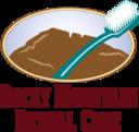 Rocky Mountain Dental Care