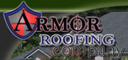 Armor Roofing Company