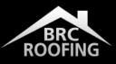 B R C High Tech Roofing