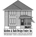 Kitchen & Bath Design Center Inc
