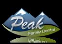 Peak Family Dental Inc