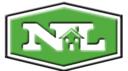 Northern Lights Exteriors LLC