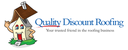 Quality Discount Roofing, LLC
