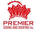 Premier Siding & Roofing Inc.