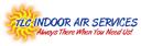 TLC Indoor Air Services, LLC