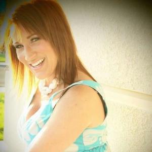 Heather krueger