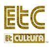 Et cultura festival creative culture 42
