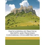 Encyclopedia columnar