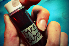 Fake-blood_listing