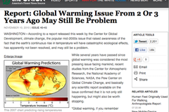 Onion%20global%20warming_listing
