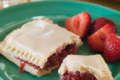 Strawberry_poptarts_listing