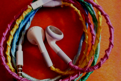 Tangle_free_headphones_listing