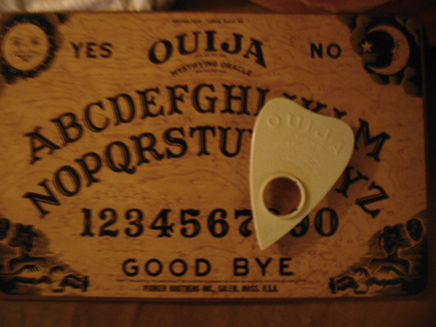 a review of elsie brown s shady Study material of a shady plot (summary,  on the writer's query she revealed that she had bought ouija board to help the writer to write the stories she said.