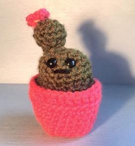 Crochet Amigurumi Blogs : Amigurumi Crochet