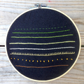 Embroidery1 class photo big square