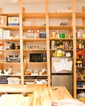 Shelves_fourwide