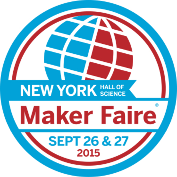 Mf15ny badge blog