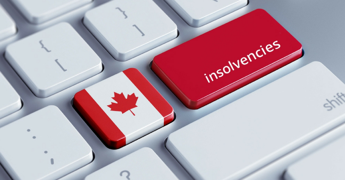consumer-insovencies-canada