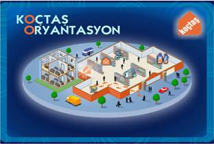 http://www.bilgikurdu.net/UserFiles/image/Bilgi_Kurdu_Eoryantasyon_Koctas_m.jpg