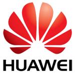 http://www.bilgikurdu.net/UserFiles/image/hua-logo.png