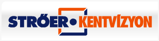 http://www.bilgikurdu.net/UserFiles/image/str-logo.jpg