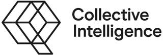 Collective Intelligence builds diverse teams of competent people chosen on ambition, curiosity and authenticity, who collaborate, collide and have fun. They disregard convention in a safe and respectful environment, to tackle real issues.