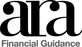 At ARA they do personal financial planning. Face to face. They are owned entirely by staff and a number of small accounting firms. They have no affiliation with any other financial institution, bank, life office or fund manager. They like to keep things personal. They have developed their own products and services specifically for their clients and don't sell other bank or institution's products. They neither receive nor pay commissions connected to their products. Indeed, everyone at ARA use the same products themselves and pay the same price. If it's good enough for you then it's good enough for them. They also believe that companies with strong governance who consider the environmental, social and governance (ESG) risk of their business make for better long-term investments. To this end, they have crafted their products to favour investments that provide ongoing and sustainable economic growth. They all sleep well at night.