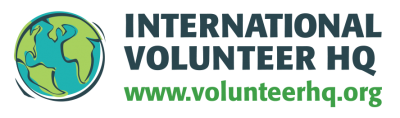International Volunteer HQ provides safe, responsible and affordable volunteer travel programs in 40+ countries. Volunteer travellers can choose to participate on projects ranging from teaching to wildlife conservation for periods of up to 6 months.