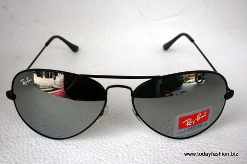 ray ban mirrored aviators  ray ban aviators mirrored