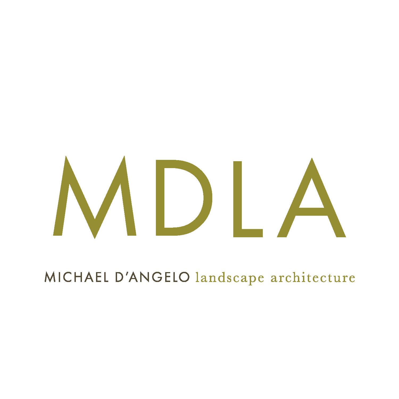 Mdla logos final 03