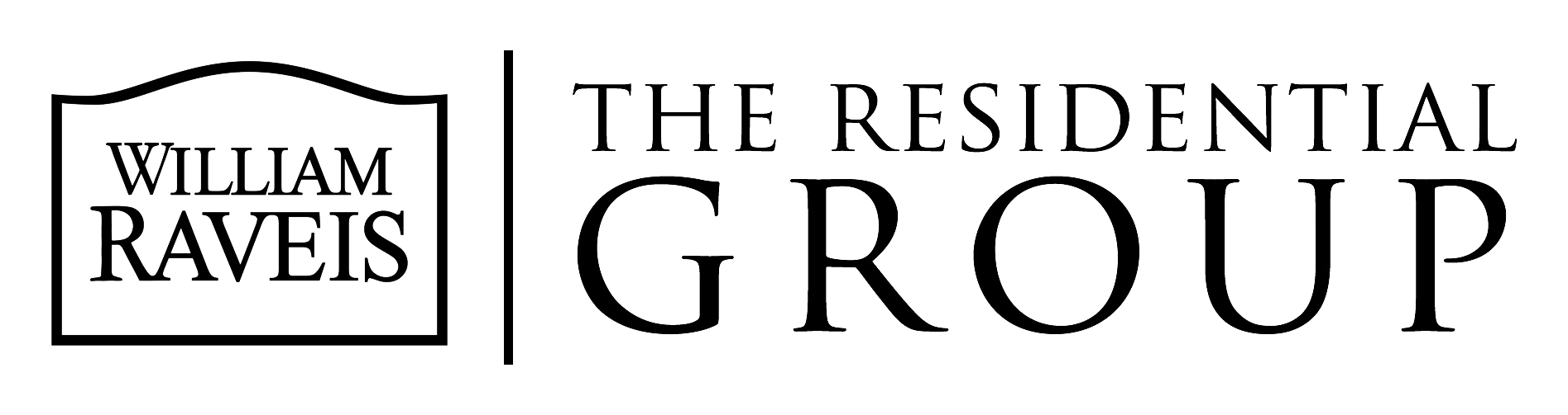 The residential group william raveis